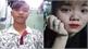 Bắt giữ hai nghi can giết người ở Bình Dương đang lẩn trốn ở Đồng Nai