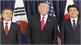 Tổng thống Mỹ muốn giúp giải quyết căng thẳng thương mại Nhật Bản – Hàn Quốc