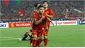 Những điều cần biết về vòng loại thứ 2 World Cup 2022