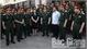 Đại tướng Ngô Xuân Lịch, Bộ trưởng Bộ Quốc phòng thăm và làm việc tại tỉnh Bắc Giang
