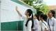 Bắc Giang: Tuyển 4.540 chỉ tiêu lớp 10 ngoài công lập