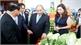 Thủ tướng Nguyễn Xuân Phúc dự Hội nghị xúc tiến đầu tư, thương mại và du lịch tỉnh Lào Cai