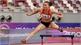 Quách Thị Lan nhận HCV Asiad vì đối thủ dính doping