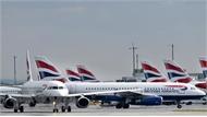 Một số hãng hàng không châu Âu bất ngờ đình chỉ bay tới Ai Cập