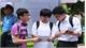 Điểm chuẩn Trường Đại học Y Dược Thái Nguyên tăng từ 0,5 đến 2 điểm