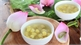 Lotus Seed Sweet soup – the Essence of Hanoi Cuisine