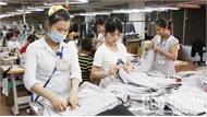 Hiệp định thương mại tự do Việt Nam - Liên minh châu Âu (EVFTA): Không chỉ là cơ hội