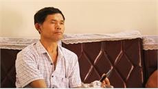 Vượt hàng trăm km chuyển ong trong đêm, người nông dân Bắc Giang kiếm tiền triệu
