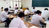Học sinh không tham gia xét tuyển đại học, lựa chọn hướng đi nào?