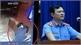 Vụ ông Nguyễn Hữu Linh: Công an TP Hồ Chí Minh ra kết luận giám định bổ sung