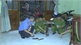 Đắk Lắk: Bắn người tình gục trước cửa nhà bố mẹ đẻ