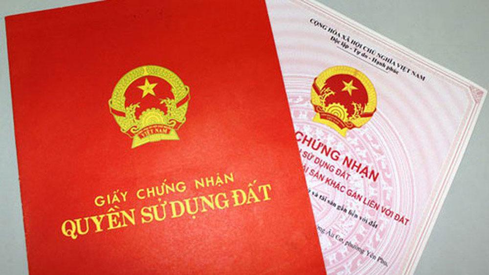 lừa đảo, chiếm đoạt tài sản, Phó Chủ tịch xã, lĩnh án tù, Hoàng Vũ Tăng.