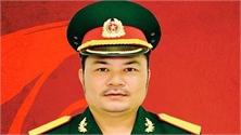 Bộ Công an: Hoàn thành điều tra vụ án Lừa đảo chiếm đoạt tài sản xảy ra tại Công ty Liên Kết Việt
