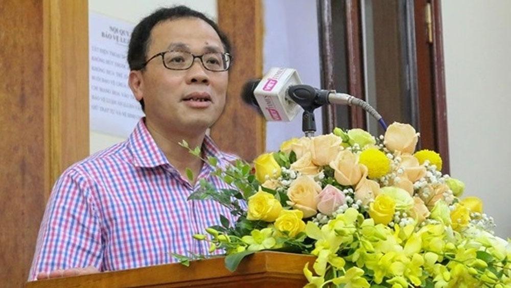Vaccine điều trị ung thư, sớm có mặt tại Việt Nam, liệu pháp miễn dịch điều trị ung thư