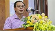 Vaccine điều trị ung thư sẽ sớm có mặt tại Việt Nam