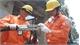 Tập đoàn Điện lực Việt Nam kêu lỗ vì liên tục phải phát điện chạy dầu giá cao