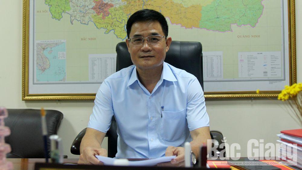 Tuyển dụng giáo viên năm 2019, Bắc Giang tuyển dụng giáo viên, tuyển giáo viên