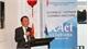 Best time for Australian investors to enter Vietnam