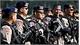 Cảnh sát Indonesia khám phá một âm mưu đánh bom dịp Quốc khánh