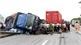 Thủ tướng yêu cầu làm cầu vượt quốc lộ 5 sau 3 tai nạn liên hoàn