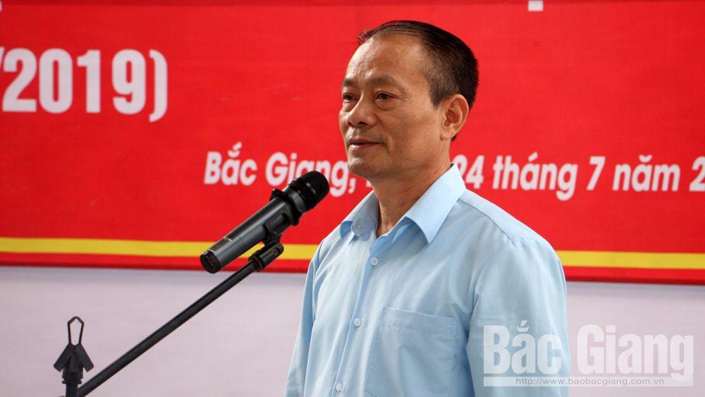 gắn biển công trình, chào mừng 90 năm Công đoàn Việt Nam, Liên đoàn Lao động