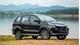 Toyota Avanza 2019: Thay đổi để bứt phá?