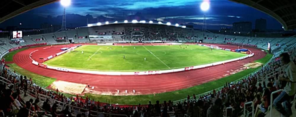 Thái Lan, Việt Nam, Bóng đá, vòng loại World Cup 2022