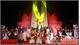"""Tỉnh đoàn Bắc Giang tổ chức lễ """"Thắp nến tri ân"""" các anh hùng liệt sĩ tại xã An Hà (Lạng Giang)"""