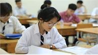 Đại học tung điểm sàn thấp vét thí sinh, Bộ Giáo dục và Đào tạo nói gì?