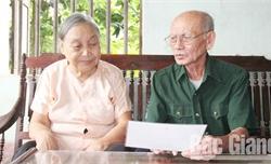 Cựu tù Phú Quốc Đinh Văn Muôn: Nhớ mãi thời hoa lửa