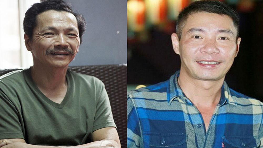 """""""Ông Sơn"""" Trung Anh và 83 nghệ sĩ ưu tú được đề nghị phong tặng danh hiệu nghệ sĩ nhân dân"""