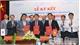 """Samsung viện trợ tỉnh Bắc Giang gần 20 tỷ đồng thực hiện dự án """"Ngôi trường Hy vọng Samsung"""""""