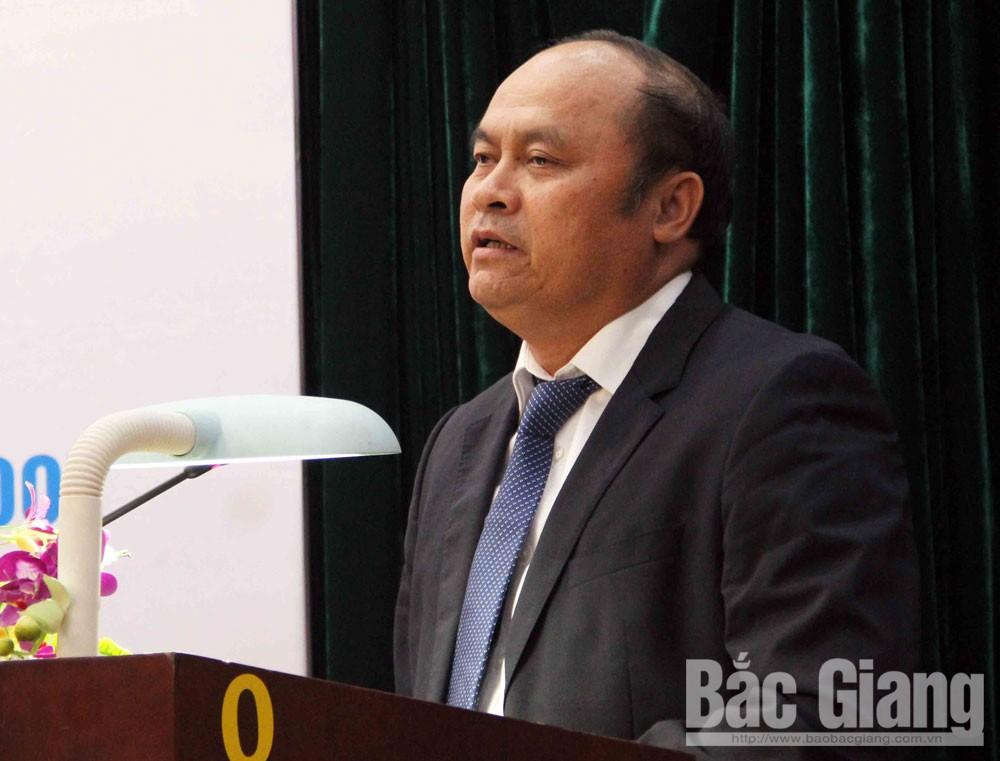 Nguyễn Văn Linh, Ngôi trường Hy vọng Samsung, ký biên bản ghi nhớ, Choi Joo Ho