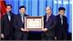 Thủ tướng Nguyễn Xuân Phúc: Tiếp tục đổi mới mạnh mẽ nội dung và phương thức hoạt động công đoàn