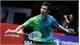 Vietnamese shuttler wins International Challenge tournament in Nigeria