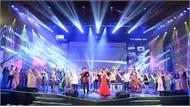 """Thí sinh Malaysia giành giải Nhất cuộc thi """"Tiếng hát ASEAN+3"""" năm 2019"""