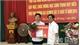 Hội Các nhà khoa học Bắc Giang tại Hà Nội gặp mặt, chúc mừng em Trịnh Duy Hiếu