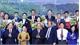 Hàng chục nghìn tỷ đồng tiếp tục đầu tư vào Kiên Giang