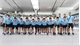 Thai Son Nam depart for AFC Club Futsal Championship in Thailand