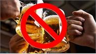 Thường trực Tỉnh ủy Bắc Giang chỉ đạo xử lý ngay lập tức cán bộ, đảng viên uống rượu, bia trong giờ hành chính