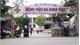Bộ Y tế yêu cầu khẩn trương báo cáo vụ thai nhi tử vong ở Hoà Bình