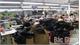 Vụ bắt giữ hơn 125 kg sừng tê giác tại sân bay Nội Bài: Các doanh nghiệp ở Bắc Giang có dấu hiệu bị mạo danh