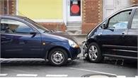 Những kỹ năng lái xe tránh va chạm trong ngõ hẻm