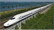 Thành lập Hội đồng thẩm định Nhà nước đường sắt tốc độ cao Bắc - Nam