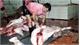 Bắc Giang: Xử phạt hành chính chủ cơ sở giết mổ gia súc không có giấy phép
