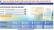 Cấp, đổi giấy phép lái xe qua mạng: Bắc Giang đang thực hiện ở cấp độ 3