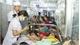 Hơn 300 người ngộ độc ở Đác Lắc là do ăn gỏi hải sản tại tiệc cưới