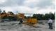 Khánh thành nhà máy chế biến cát sạch từ cát biển đầu tiên tại Việt Nam