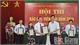 Bắc Giang nâng cao hiệu quả công tác tuyên truyền miệng và hoạt động báo cáo viên