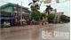 Không còn tình trạng rác thải ứ đọng ở thị trấn Chũ (Lục Ngạn)